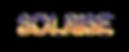 Solrise_Web_Logo_v1_purpleorange.png