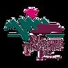 Master Landscape, Inc. logo.png