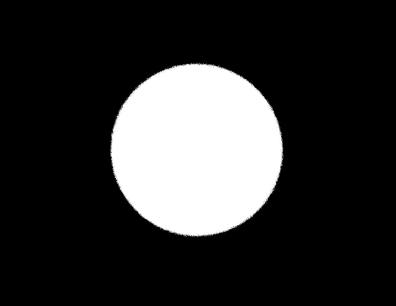 White_Splash_v1.png