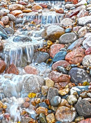 Waterfall Image.jpg