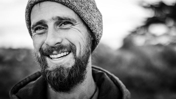 Andy Aroha, Intuitive Creator