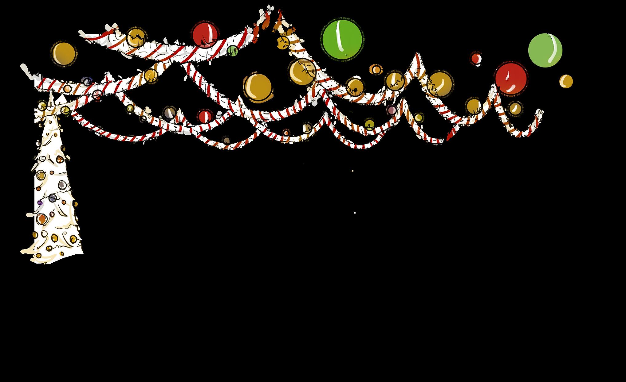 Garland_Christmas Balls__yellow.png