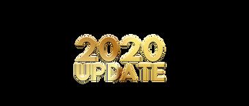 100720_2020Update_Gold_v1.png