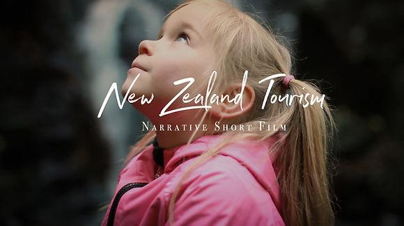NZTourism_wiximage_v5.jpg