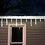 Thumbnail: WARM WHITE Icicle Linkables Kit of 6