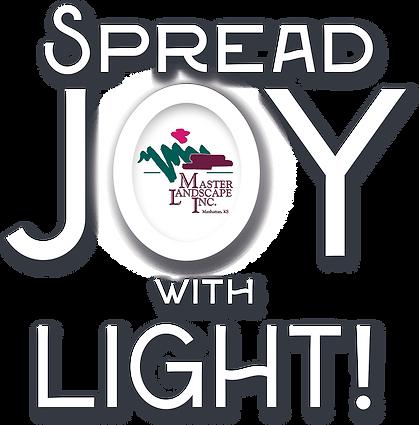 Spread JOY.png