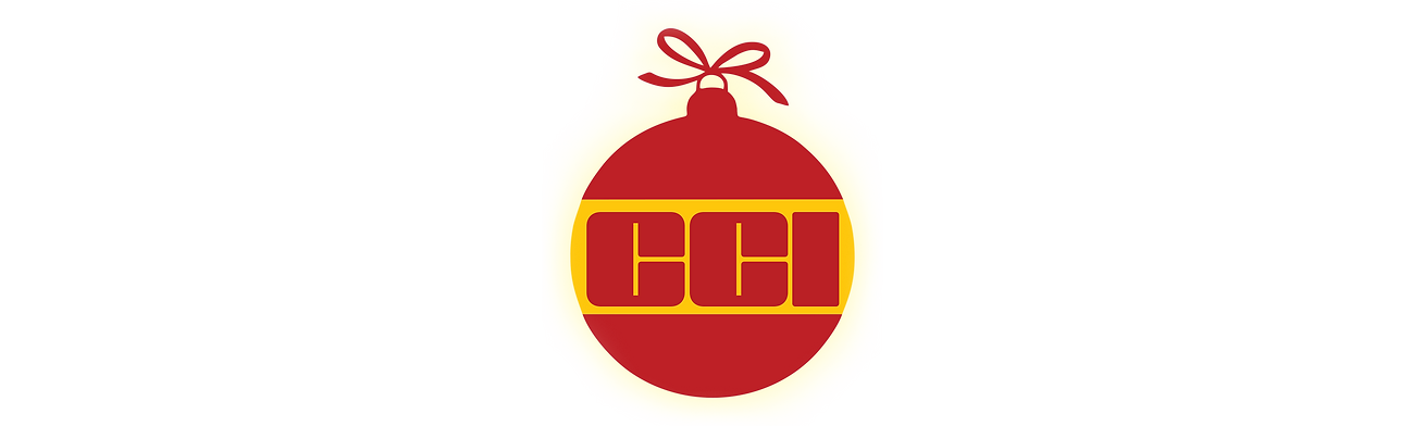 CCI_LOGO_3_smaller.png