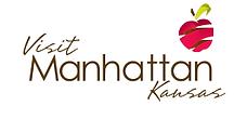 VisitManhattan.png