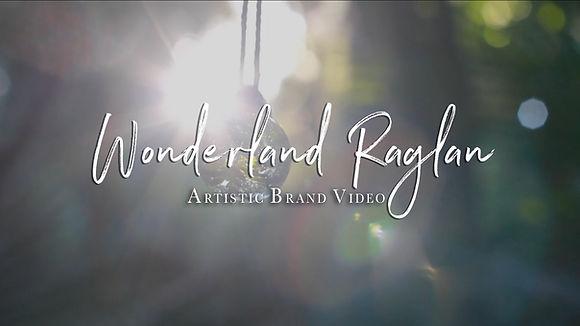 WonderlandRaglan_3.jpg