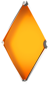 TRIANGLE_Orange2.png