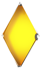 TRIANGLE_YellowLight1.png