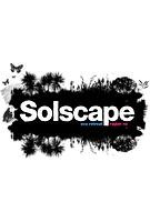 Solscape SIMPLE logo.png