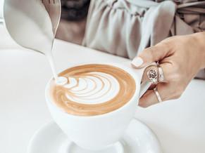 Kahvie Latte.jpg