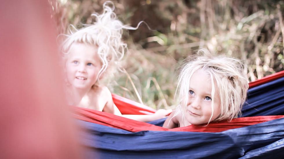 Amalia&Yonne-3.jpg