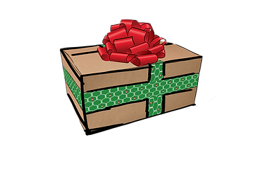 gift_normal_4.png