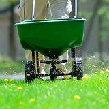 4 step Synthetic Lawn Care Program, Master Landscape, Inc. Manhattan Kansas, Landscape, Design Build, Landscape Contracting Company