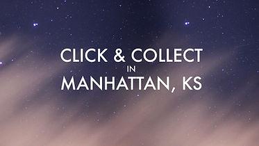 CLICK&COLLECT_V1.jpg