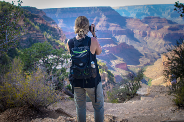 Canyon-11.jpg