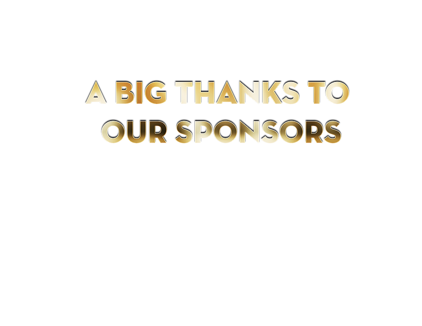 OURSPONSORS_web.png