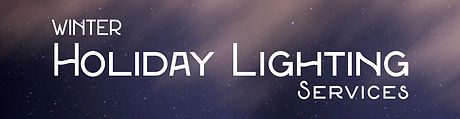 110320_HolidayLighting_Logo_PurpleSky_Wh