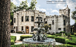 Kimball Castle Lawn & Gardens