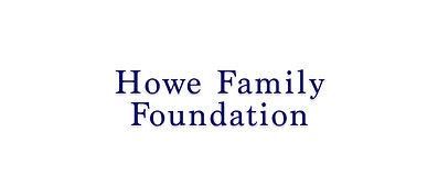 Howe_Logo_v2 (1).jpg