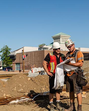 CV Townhomes CR_Construction (40).JPG