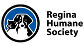 Regina Humane Society