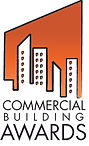 commercial_building_awards_1839.jpg