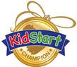KidStart Campbell River