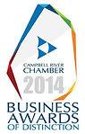 CR Chamber 2014.jpg