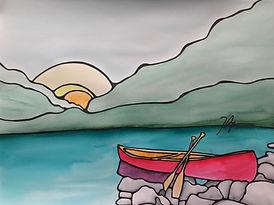 Red Canoe Artwork.jpg