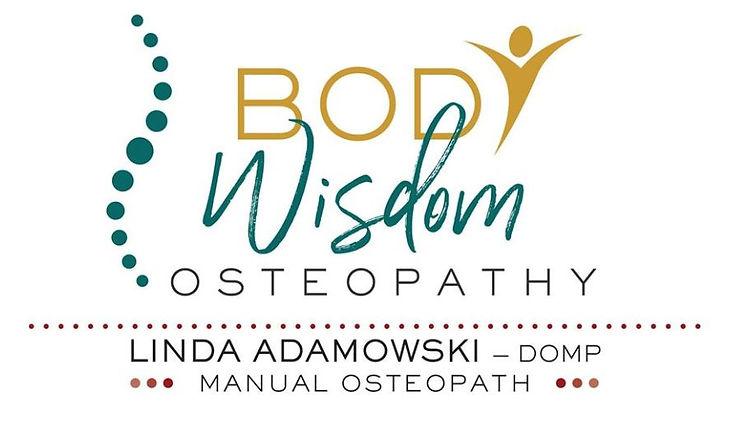 Body Wisdom Capture.JPG