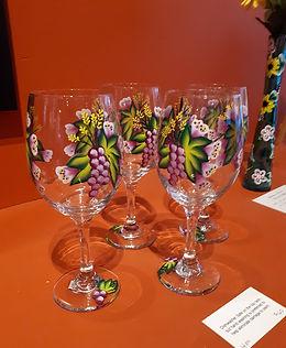 grapes on glasses.jpg