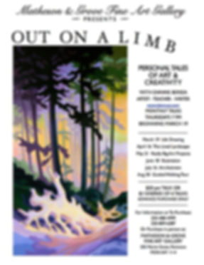 out on a limb POSTER.jpeg