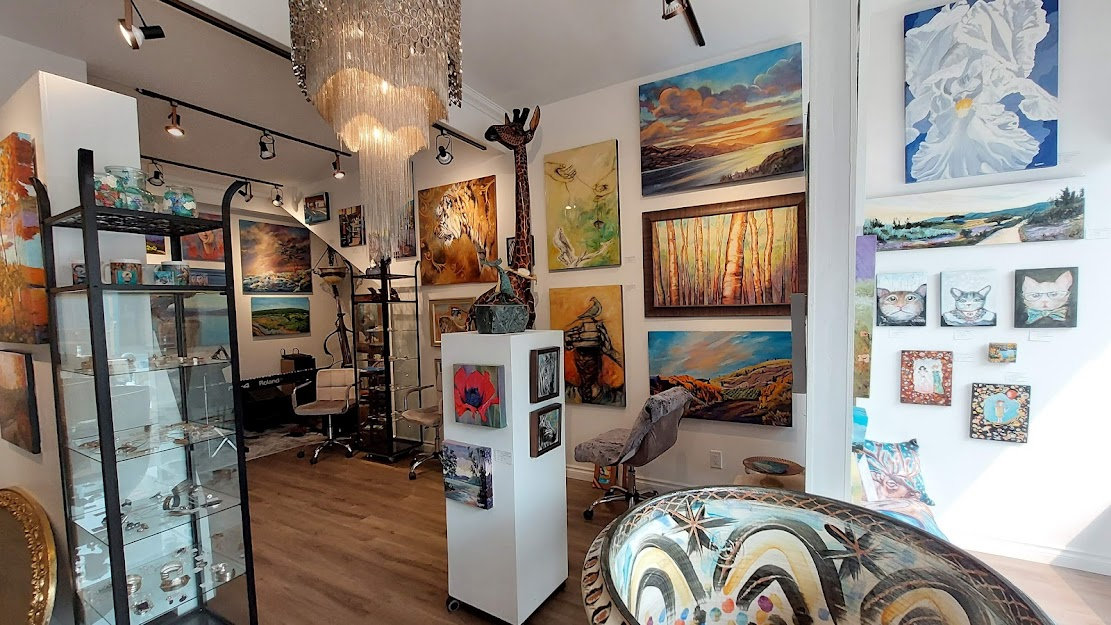 new gallery1.jpg