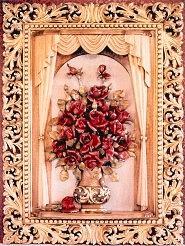 everlasting-bouquet-eugene-pentz.jpg