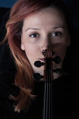 Natasha-41.jpg