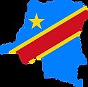 democratic-republic-of-the-congo-1758948
