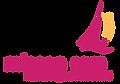 Misean-Cara-Logo.png