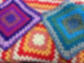 Woolly Workshops