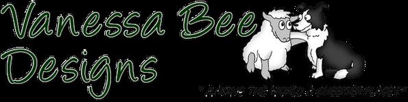 vanessa-bee-designs-logo-666x167.png