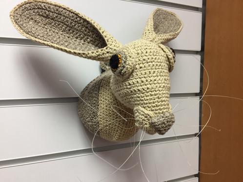 Amigurumi Learn : Learn to crochet amigurumi woollybeader
