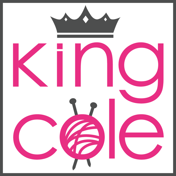 king cole.png