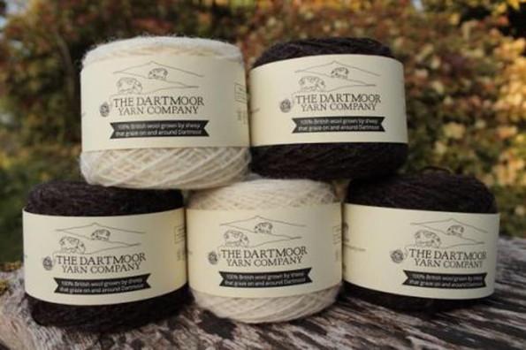 dartmoor yarn.jpg