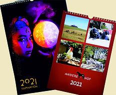 Kalenderbilder.jpg