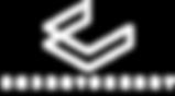 logo-white_novfx.png