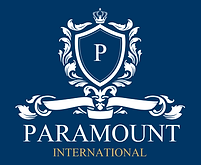 paramount international.png