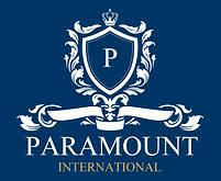 paramount international.png