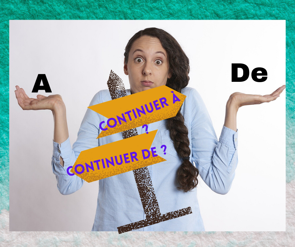 French Skills Db learn French, online french courses